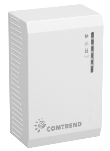 COMTREND CORPORATION: PG-9172PoE