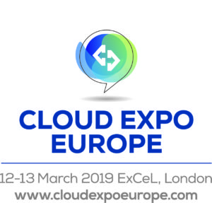 Cloud Expo Europe
