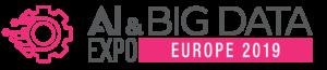 AI & Big Data Expo Europe