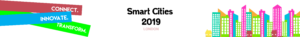 Smart Cities UK