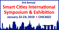 3rd Smart Cities International Symposium
