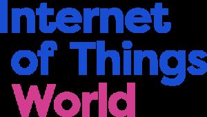 IoT World_logo_RGB (1)