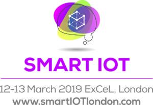 IOTL_Date_UK_2019_CMYK