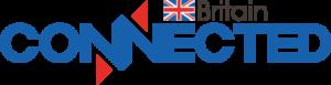 Connected Britain Logo