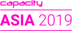 Capacity Asia 2019 COLOUR
