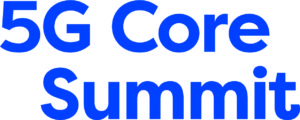 5G_Core_Logo_CMYK