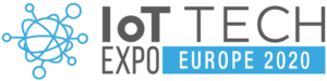 IoT-Europe-2020-Grey