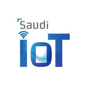Logo-Saudi-IoT