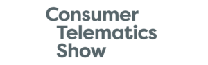 Consumer Telematics Show – Transparent bg