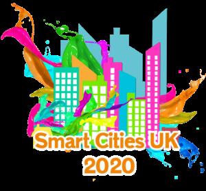Smart Cities-2020