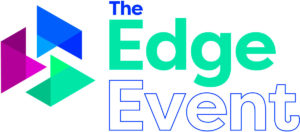 4940_The_Edge_Event_2020_Logo