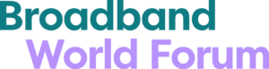 Broadband-WorldForum-logo-RGB