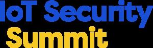 IoT Security Summit_logo_RGB