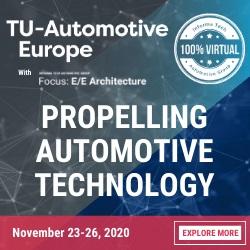 TU_Europe_2020