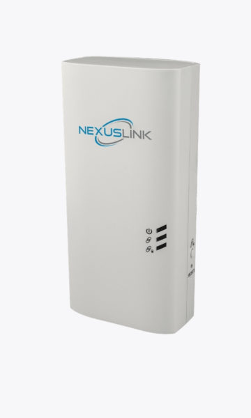 NexusLink: GPL-2000PoE