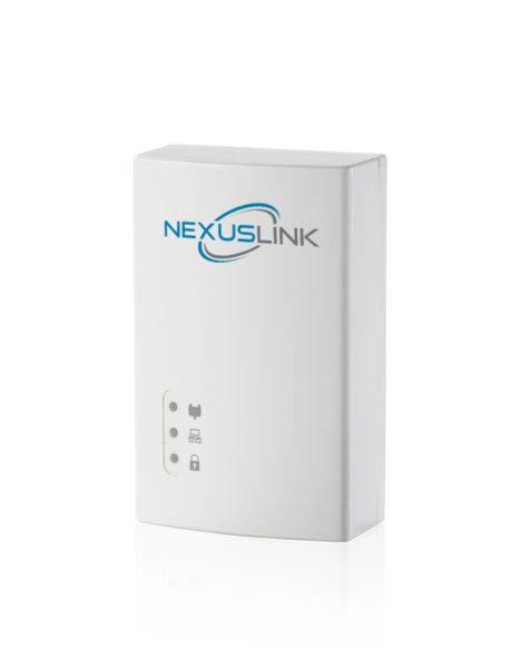 NexusLink: GPL-1200