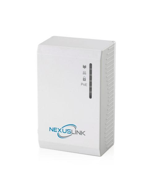 NexusLink: GPL-1200PoE
