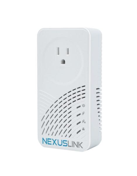 NexusLink: GPL-2000PT