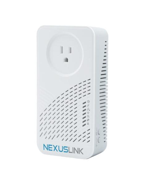 NexusLink: GPL-2000WAC