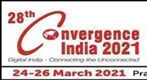 Convergence India banner (002)
