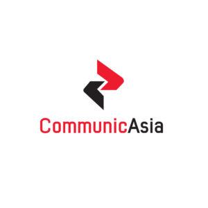 CommunicAsia port 4C-01
