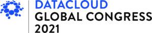 logo_datacloud_global_congress_2021 PLAIN NO DATE