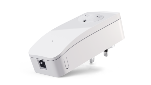 devolo AG: devolo PLC 2400+ (MT03015 UK-OEM)