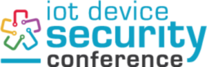 IoT-Devices-Security-Conference-Logo